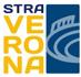 straverona_logo