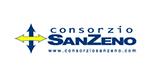 consorzio san zeno sponsor