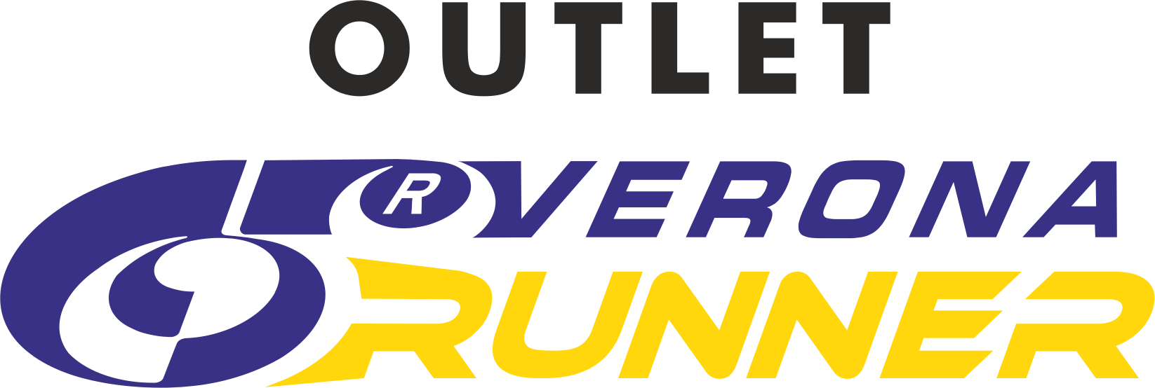 logo-outlet-verona-runner