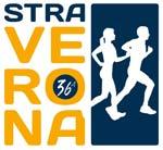 logo_36Straverona