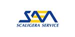 scaligera service
