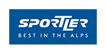 sportler sponsor