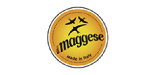 maggese sponsor