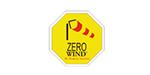 zero wind sponsor