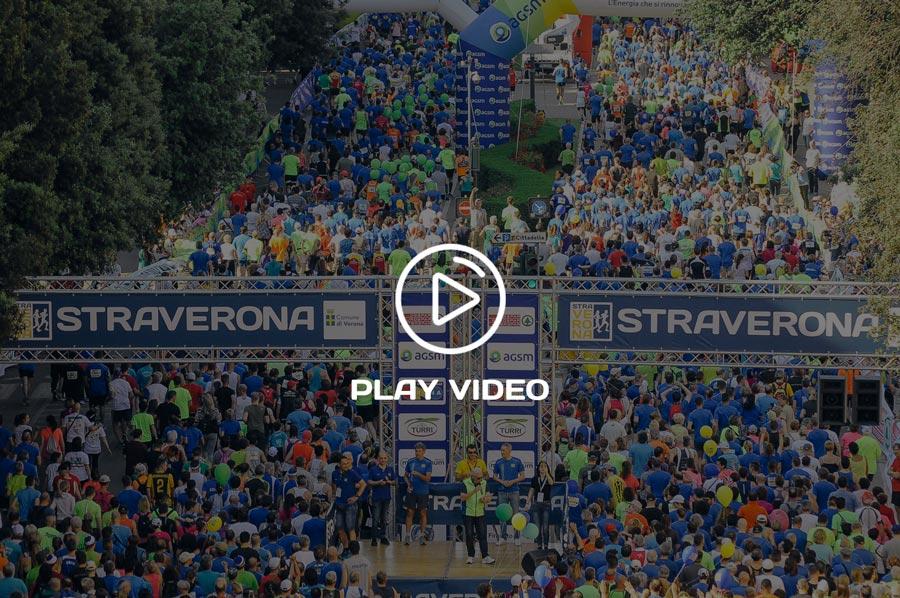 straverona_2018_video