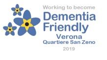 Dementia Frendly