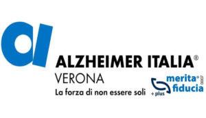 LogoAssociazione-Alzheimer