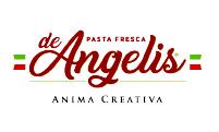 De Angelis partner 2021