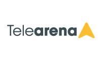 Telearena media partner straverona 2021