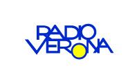 Radio Verona partner straverona 2021