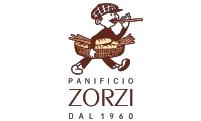 PANIFICIO ZORZI SPONSOR straverona 2021
